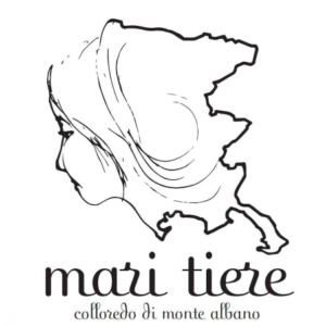 mari_tiere