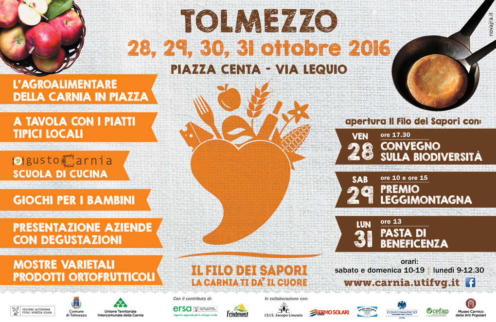 tolmezzo-3